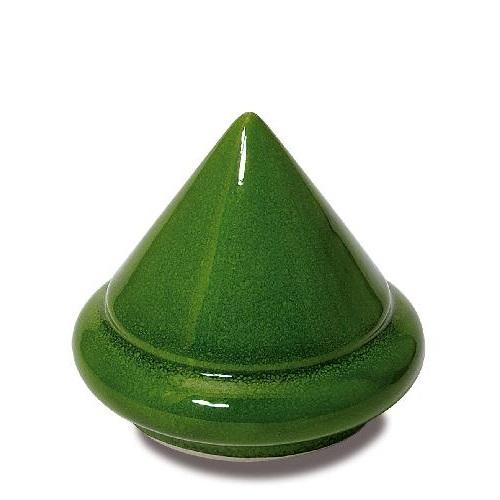 Глазурь TerraColor Зеленая чешуя - Grünflocke 7969 (269)