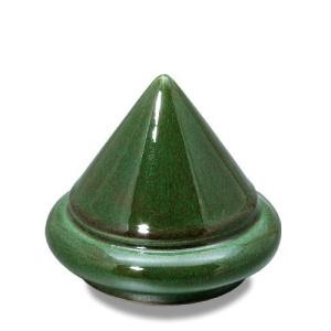 Глазурь TerraColor 8551 (751) Олеандр