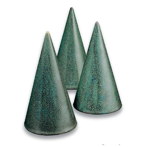 Глазурь TerraColor Драгоценный камень /пакет 1,0 кг/