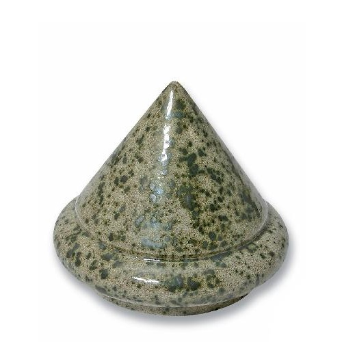 Глазурь TerraColor Варан /пакет 1,0 кг/