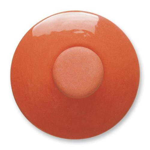 Ангоб TerraColor Светло-красный - Hellrot 8602 (802)