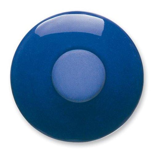 Ангоб TerraColor Синий - Blau 8603 (803)