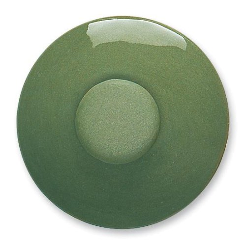 Ангоб TerraColor Зеленый - Grün 8606 (806)