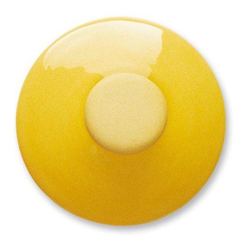 Ангоб TerraColor Желтый - Gelb 8609 (809)