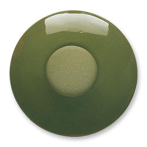 Ангоб TerraColor Зеленый хром - Chromgrün 8610 (810)