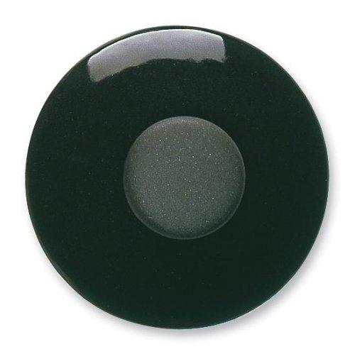 Ангоб TerraColor Черный - Schwarz 8626 (826)