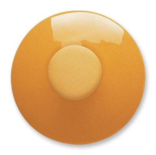 Ангоб TerraColor Желто-оранжевый - Orangegelb 8628 (828)