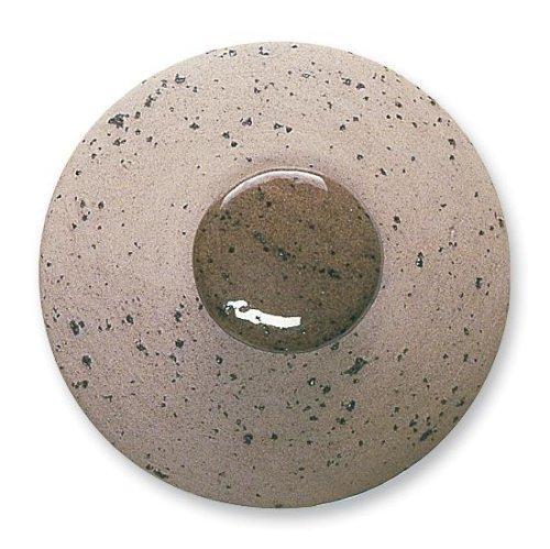 Ангоб TerraColor Серый с крапинками - Grau Sprenkel 8631 (831)