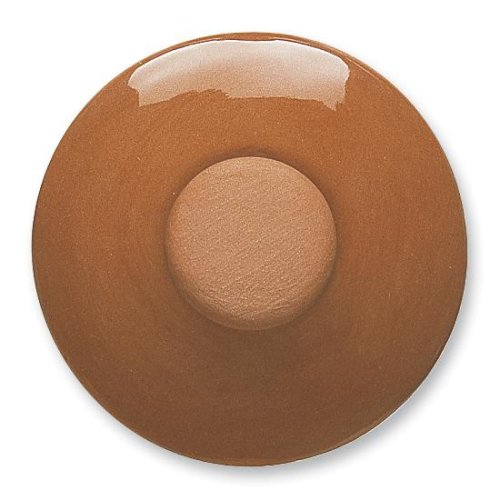 Ангоб TerraColor Светло-коричневый - Hellbraun 8640А (840А)