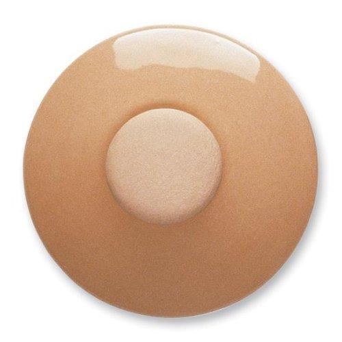 Ангоб TerraColor Цвет кожи - Hautfarbe 8641А (841А)