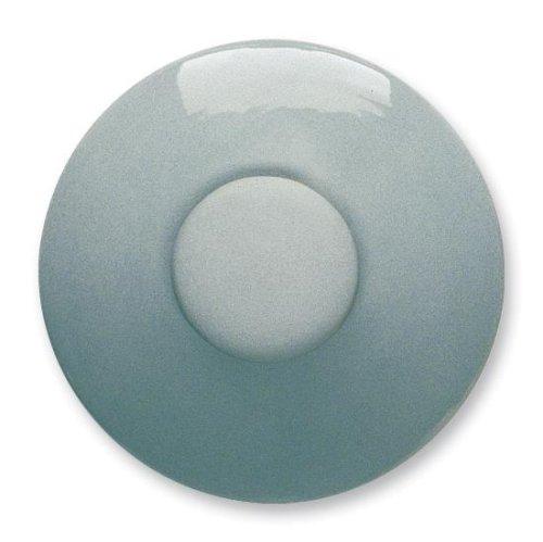 Ангоб TerraColor Светло-серый - Hellgrau 8642 (842)