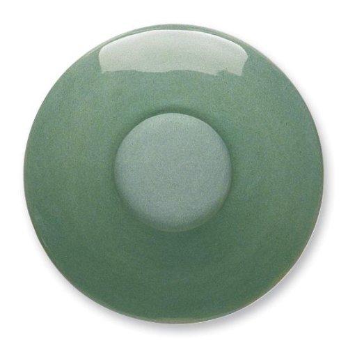 Ангоб TerraColor Бирюзово-зеленый - Türkisgrün 8645А (845А)