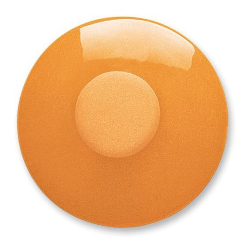 Ангоб TerraColor Оранжевый - Orange 8647A (847A)