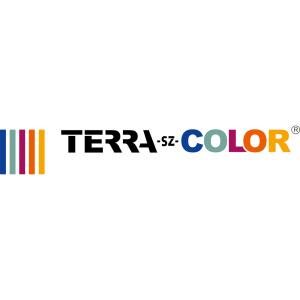 Логотип TerraColor