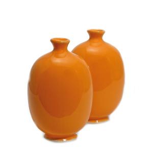 Глазурь TerraColor 18003 Оранжевая