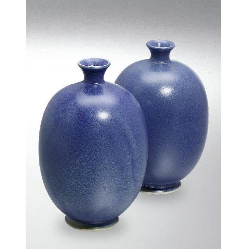 Глазурь TerraColor Темно-синяя /мешок 25 кг/ под заказ