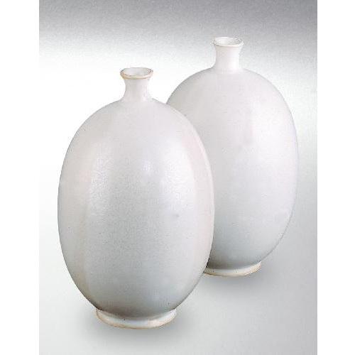 Глазурь TerraColor Белая зима /мешок 25 кг/ в наличии