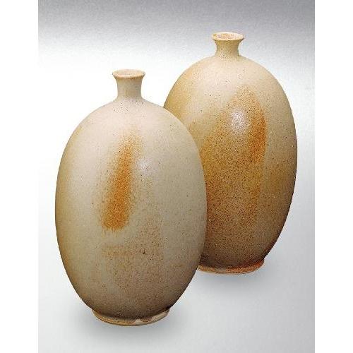 Глазурь TerraColor Хризопраз /мешок 25 кг/ под заказ