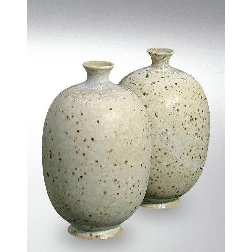 Глазурь TerraColor Птичье яйцо - Vogelei 8200