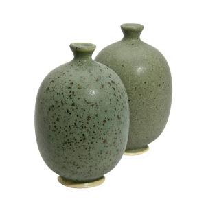 Глазурь TerraColor 8201 (601) Саванна