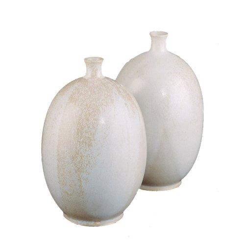 Глазурь TerraColor Фарфор - Porzellin 8205 (605)