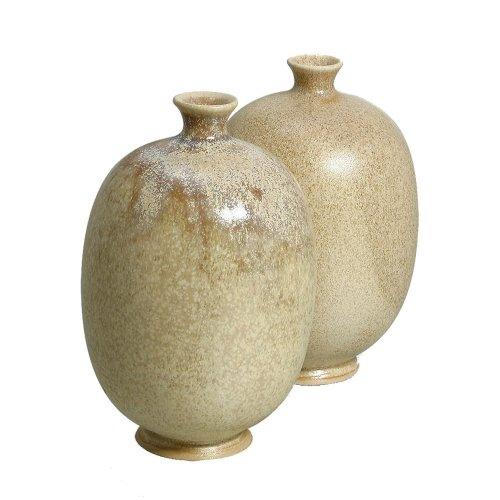 Глазурь TerraColor Верблюд - Dromedar 8208 (608)