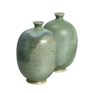Глазурь TerraColor 8211 (611) Зеленая пойма