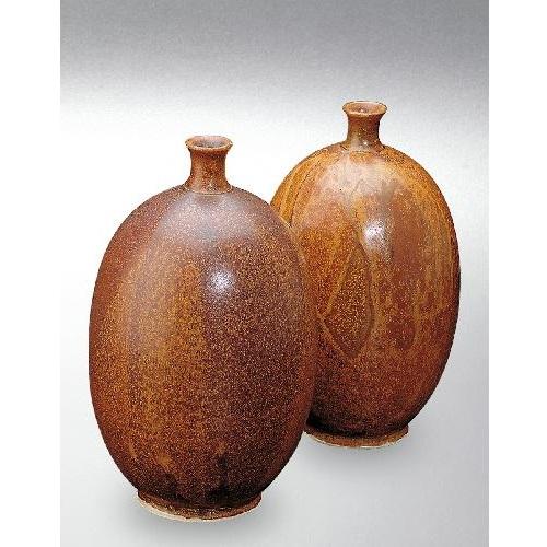 Глазурь TerraColor Охра коричневая /пакет 1,0 кг/