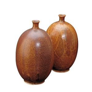 Глазурь TerraColor 8212 (612) Охра коричневая