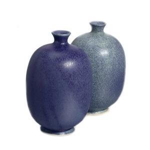Глазурь TerraColor 8216 (616) Ультрамарин синий
