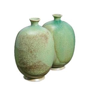 Глазурь TerraColor 8226 (626) Серовато-зеленая