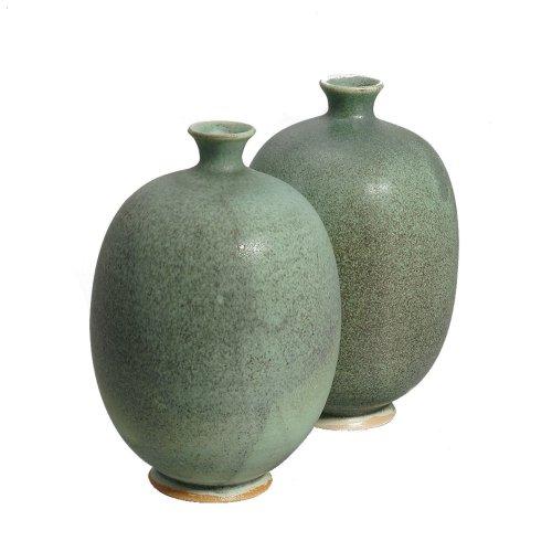 Глазурь TerraColor Медь патинированная - Kupfer Patina 8235 (635)