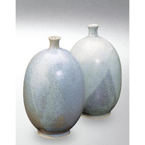 Глазурь TerraColor Шафран - Safran 8245