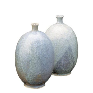 Глазурь TerraColor 8245 (645) Шафран