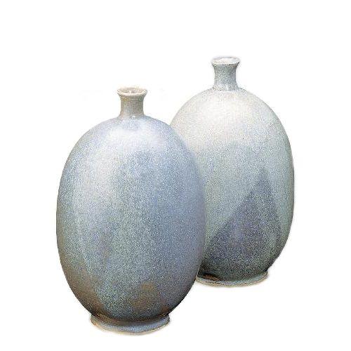 Глазурь TerraColor Шафран - Safran 8245 (645)