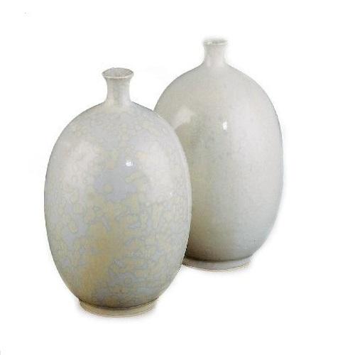 Глазурь TerraColor Маргарита - Margarite 8256 (656)