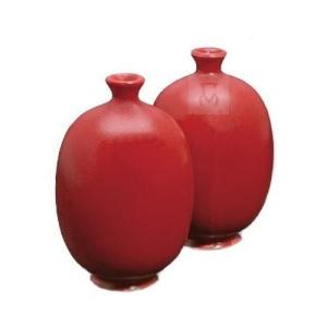 Глазурь TerraColor 9642 (6642) Красный перец Чили