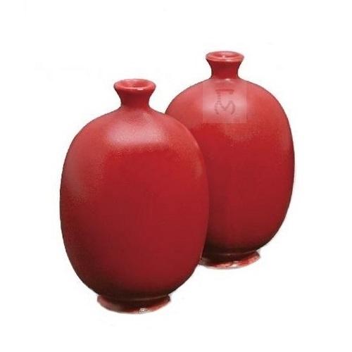 Глазурь TerraColor Красный перец Чили - Chilirot 9642 (6642)