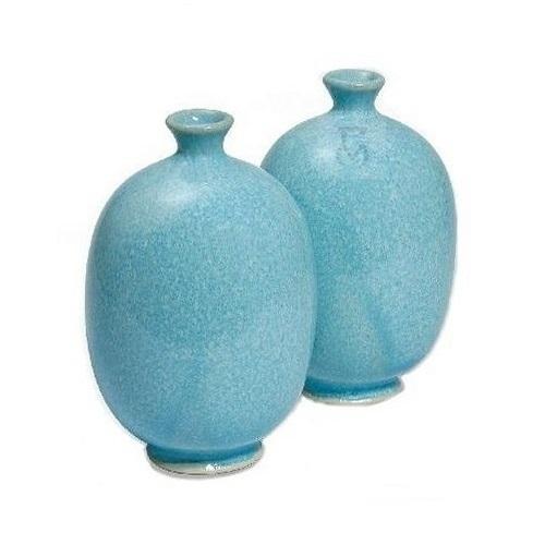 Глазурь TerraColor Бирюзовый лед /мешок 25 кг/ под заказ
