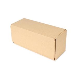 Коробка почтовая 450•220•180