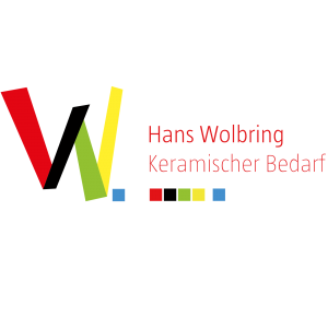 Логотип Wolbring