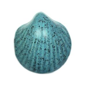 Глазурь Wolbring 420239 Бирюзово-голубой гранит