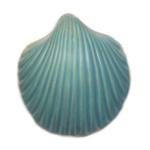 Глазурь Wolbring 420242 Бирюзовая