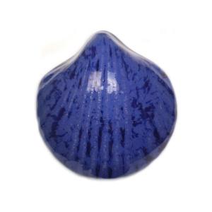 Глазурь Wolbring 420335 Маврикий