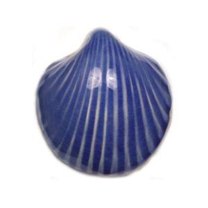 Глазурь Wolbring 420337 Индиго
