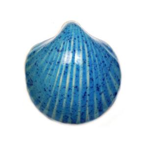 Глазурь Wolbring 420339 Синий атолл