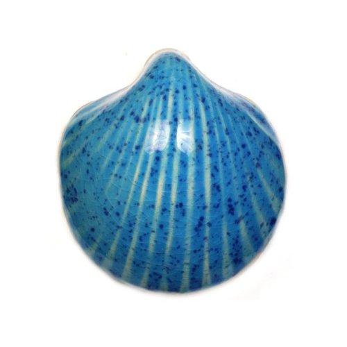 Глазурь Wolbring Синий атолл - Atoll blaue 420339 /пакет 1,0 кг/