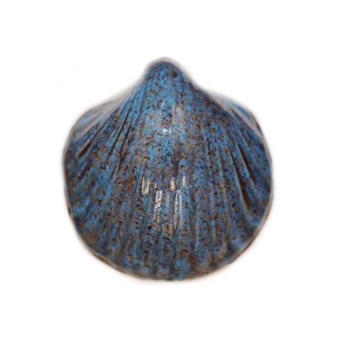 Глазурь Wolbring Бермуды - Bermuda blau 420341