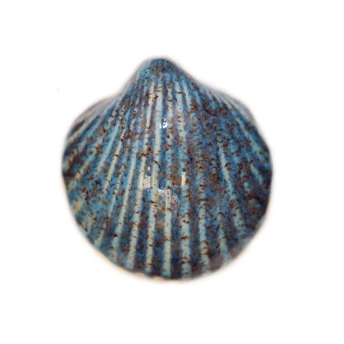 Глазурь Wolbring Бермуды - Bermuda blau 420341 /мешок 25 кг/ под заказ