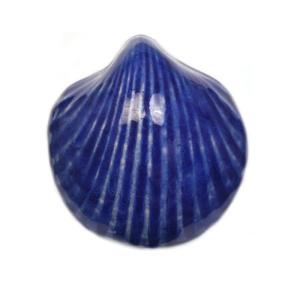 Глазурь Wolbring 420343 Кристально-синий